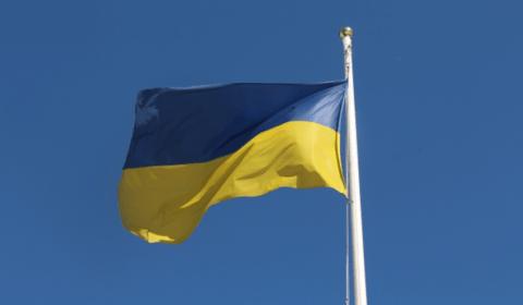 国際婚活マッチングのベストマッチメイキング_ウクライナ