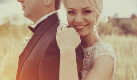国際婚活マッチングのベストマッチメイキング_eye_34