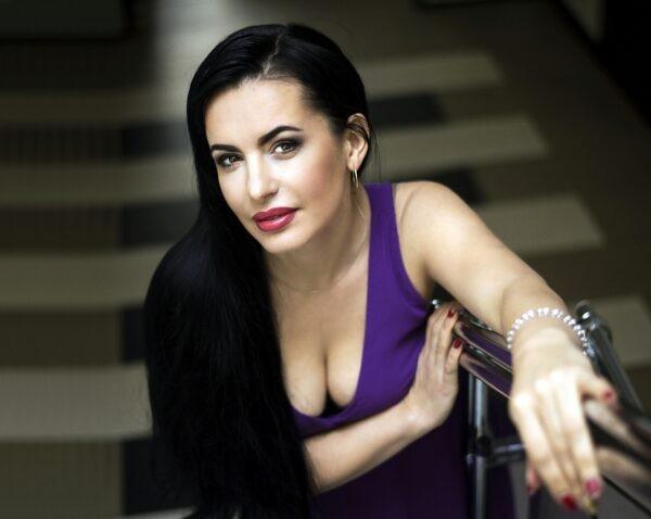 partnervermittlung rumänien bulgarien am flirten