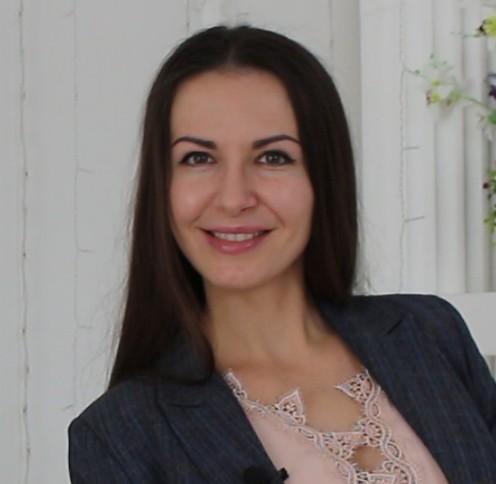Katrina El