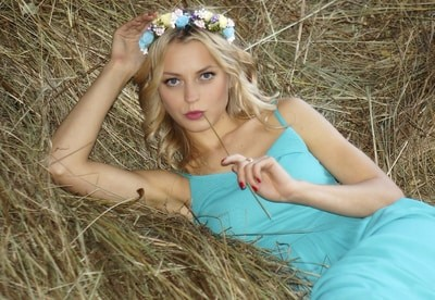 Why do Ukrainian brides want to marry foreigners?