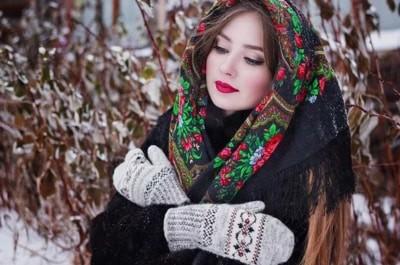 legit russian brides