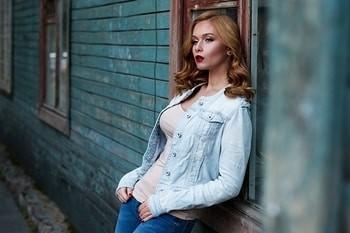 Frauen aus Riga online
