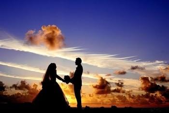 Eheschließung mit einer Ukrainerin