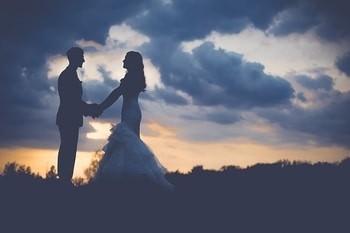 Ukrainische Frau heiraten