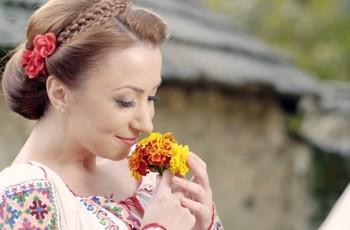 Women from Moldova