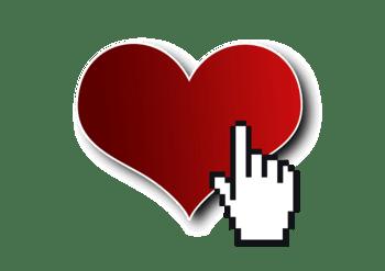 Online Dating Seiten