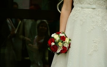 Warum russische Frauen heiraten