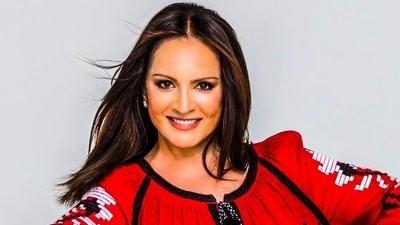 Sofia Rotaru
