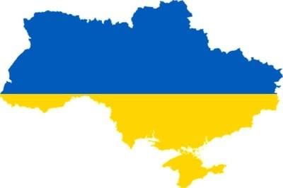 Salary in Ukraine