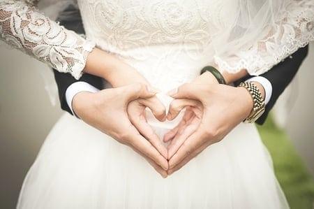 ukrainische frauen heiraten