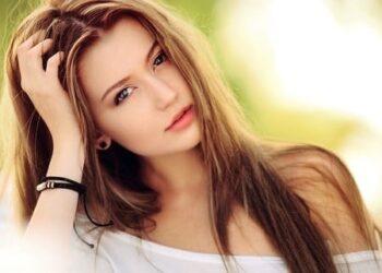 Dating Ukrainian women interracial