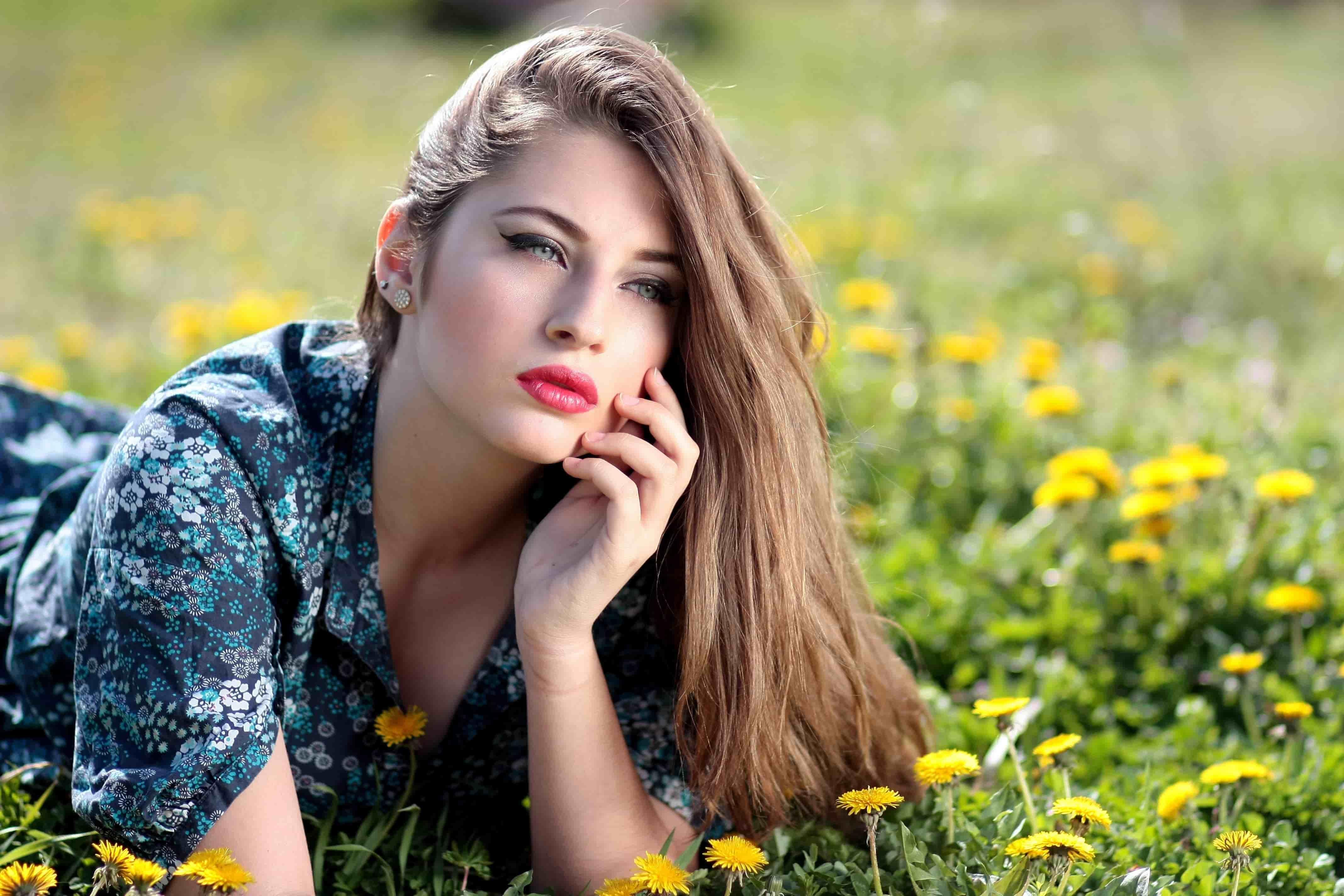 are single sinsheim topic, interesting me))))