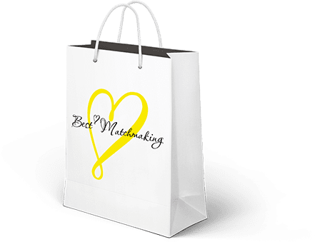 Site Chretien Dating gratuit