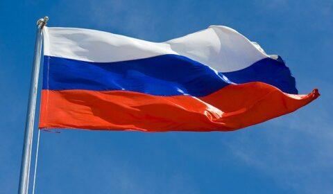 ロシア・ウクライナ・ヨーロッパ女性との国際結婚ならベストマッチメイキング_ロシア国旗