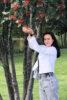 Yana from Zaporozhye, Ukraine