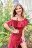 Elena from Odessa, Ukraine