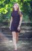 Natalya aus Zaporozhye, Ukraine