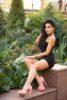 Elena from Kiev, Ukraine