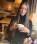 Svetlana from Nikolaev, Ukraine