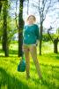 Viktoriya from Zaporozhye, Ukraine