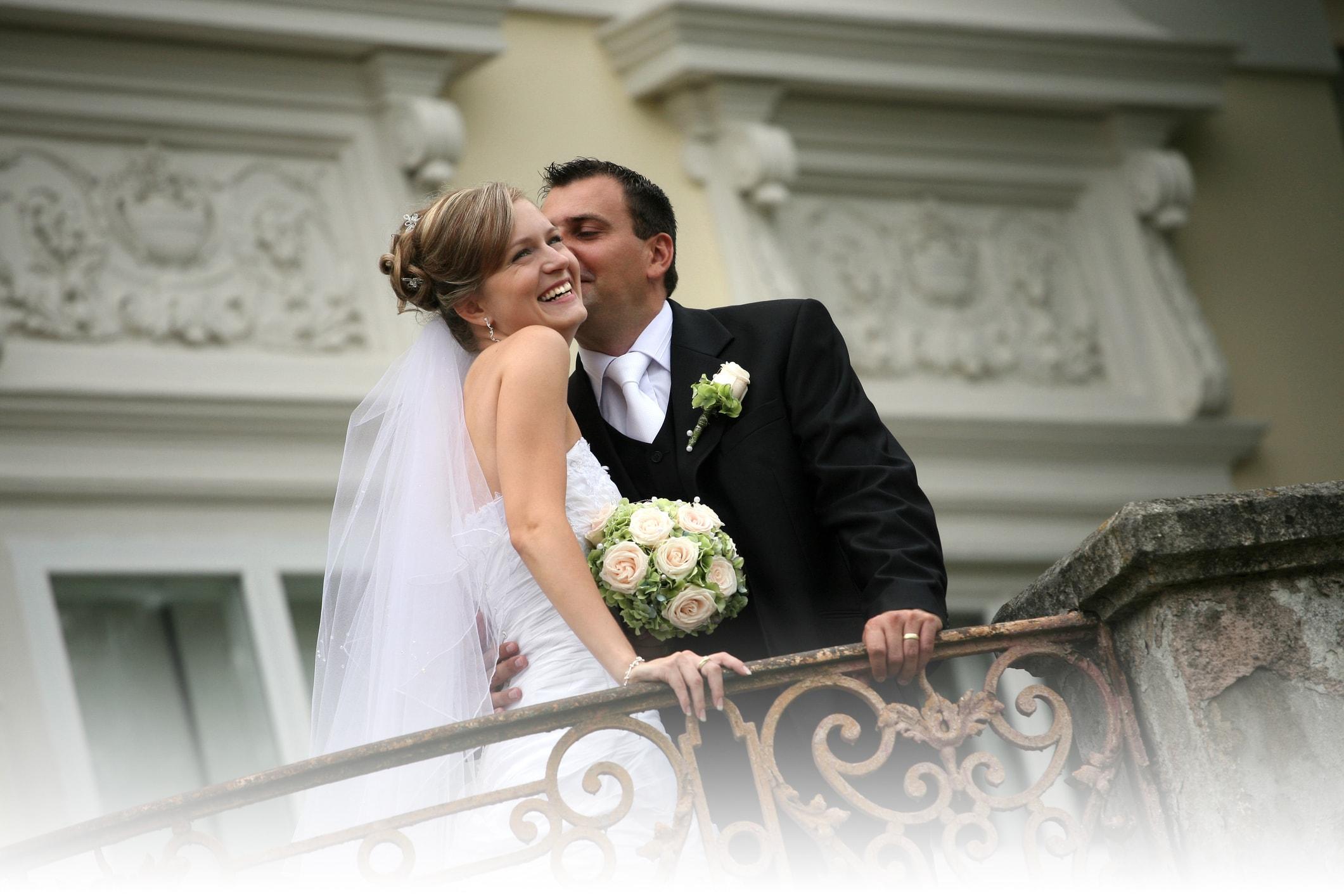 free wedding matchmaking