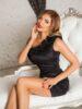 Natalia aus Kiev, Ukraine