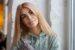 Elena from Kharkov, Ukraine