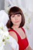 Nadezhda from Zaporozhye, Ukraine