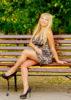 Violetta from Zaporozhye, Ukraine