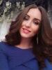 Kristina from Odessa, Ukraine