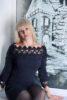 Svetlana from Zaporozhye, Ukraine