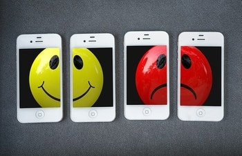 Disadvantages of online dating