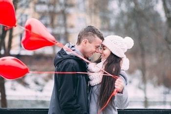 ロシア・ウクライナ・ヨーロッパ女性との国際結婚ならベストマッチメイキング