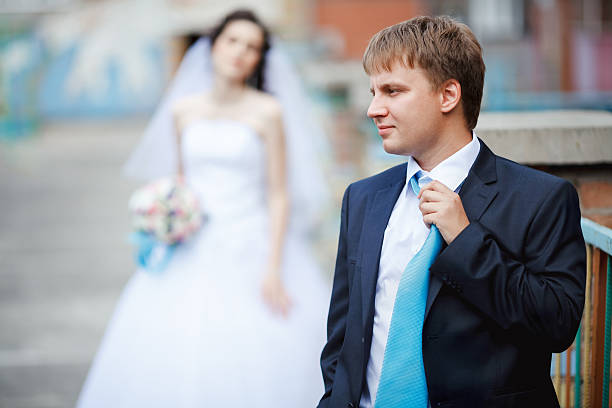 Is Marriage in Russia is still expensive and stressful