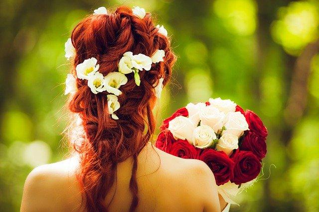 Was halten Frauen aus Russland von heiraten