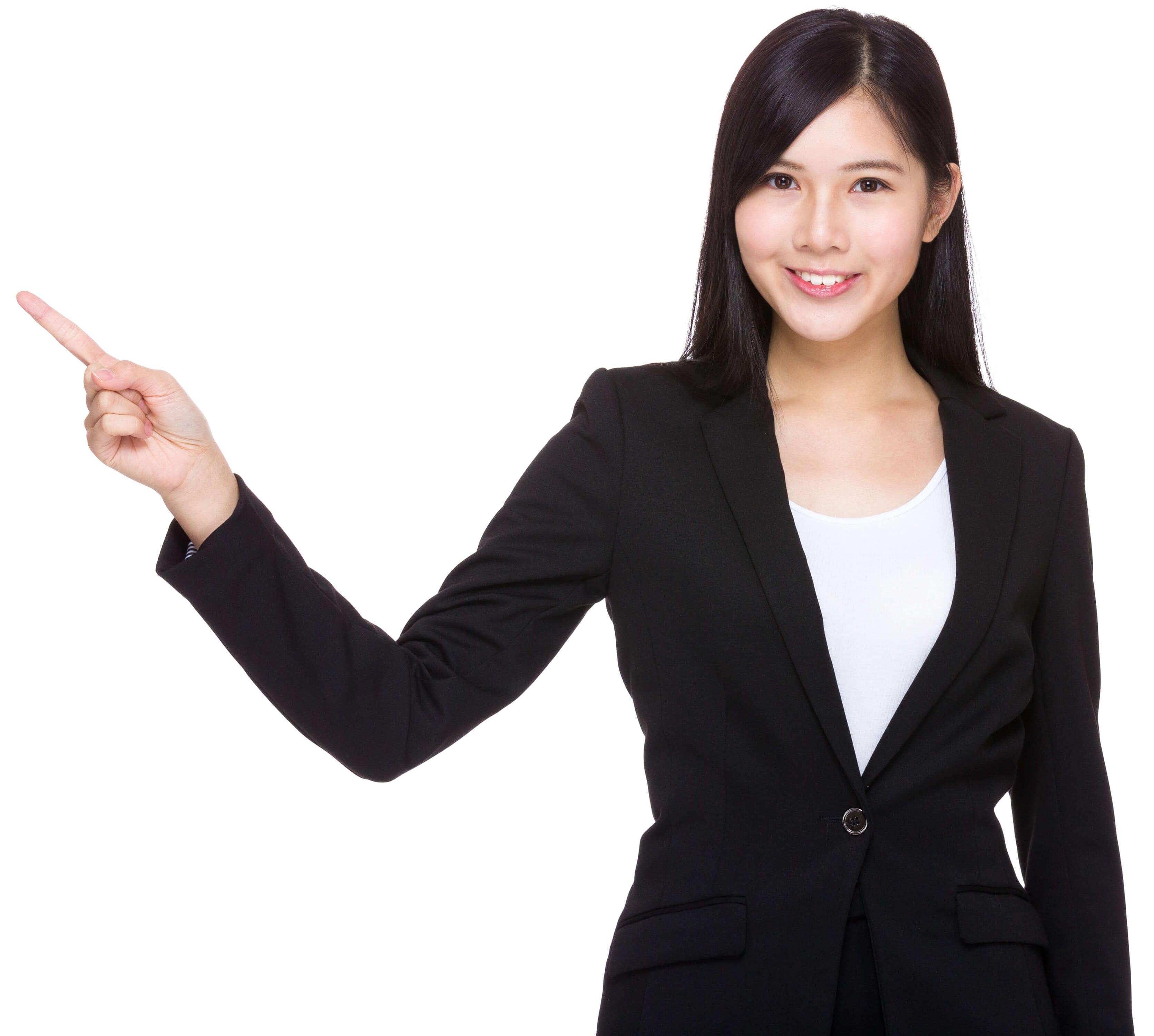 Personal-Japanese-Teacher