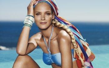 Ukrainian women are so beautiful