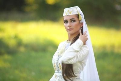 Russian Asian girls for dating