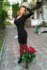 Elizaveta from Zaporozhye, Ukraine