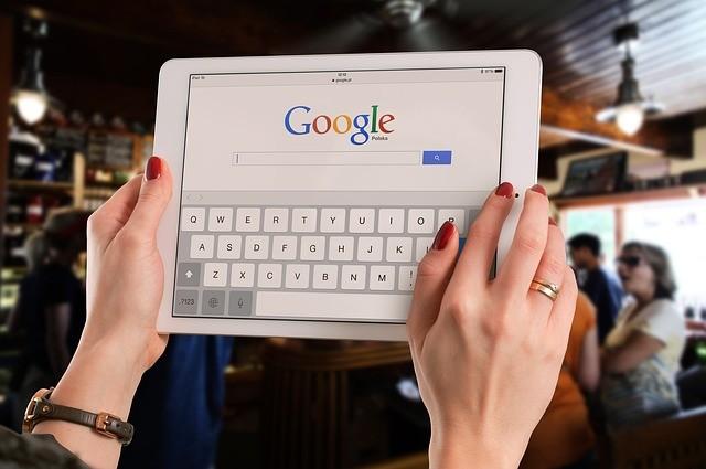 best online dating sites ukraine