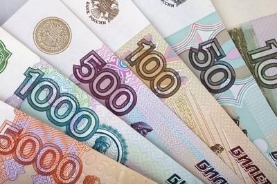 Buying Russian women