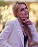 Kseniya from Odessa, Ukraine