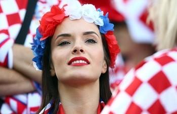 croatian women dating Assai numeroso la scissione da una soggetto ci fa entrare nel spavento
