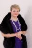 Tatyana from Zaporozhye, Ukraine