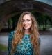 Yana from Dnepr, Ukraine