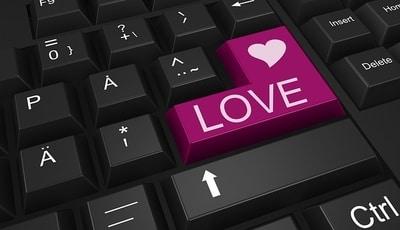 Dating websites for single seniors