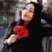 Ekaterina from Odessa, Ukraine