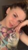 Polina from Zaporozhye, Ukraine