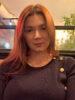 Daria from Kiev, Ukraine